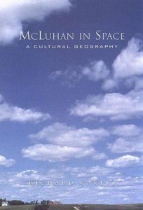 McLuhan-in-Space-Cover-204x300