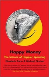 Updated Cover_Subtitle Change_Happier Spending_Dec 16, 2014