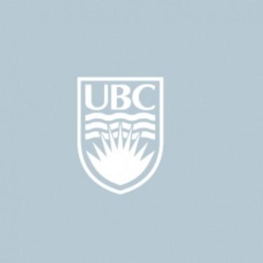 cropped-ubc-logo21.jpg