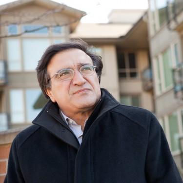 cropped-wpid-Year-end-Nassif-Courtesy-UBC-Public-Affiars-Mark-Mushet.jpg
